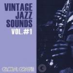 vintage jazz 1