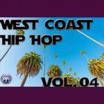 west coast hip hop 4