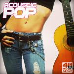 acoustic pop 1