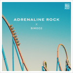 adrenaline rock