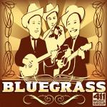 bluegrass 1