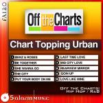 chart topping urban