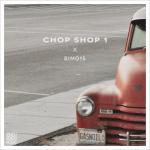 chop shop 1