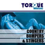 country bumpers