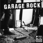 garage rock 1
