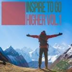 inspire higher