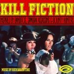 kill fiction