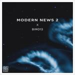 modern news 2