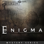 mystery enigma