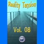 reality tension 8