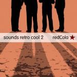 retro cool 2