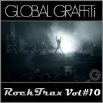rocktrax 10