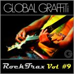 rocktrax 9