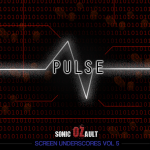 screen pulse