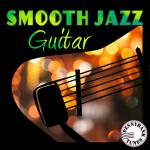 smooth jazz guitar