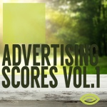 advertsing scores