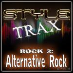 alt rock 3