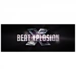 beat X