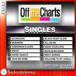 charts singles