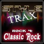 classic rock 4