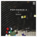 dance pop 2