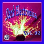 dark electronica 2