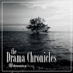 drama chron