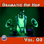 drama hip hop