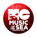 music sea