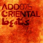 oriental beats