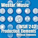 prod musical
