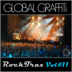 rocktrax 11