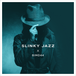 slinky jazz