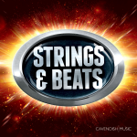 strings beats