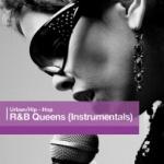 R&B queens