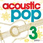 acoustic pop 3