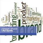 ad spots
