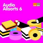 audio allsorts