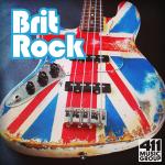 brit rock 1
