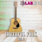 cheerful folk 3