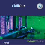 chill out 6