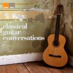 classical guitar conv