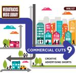 commercial cuts