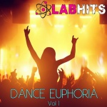 dance euphoria