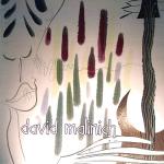 david mal