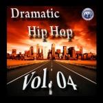 drama hip hop 4