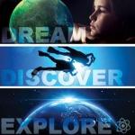 dream discover
