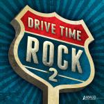 drive time rock 2