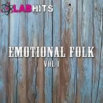 emotional folk