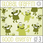 good energy 3